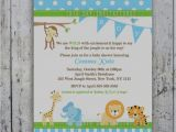 Baby Boy Shower Invitations Cheap Cheap Baby Boy Shower Invitations Choice Image Baby