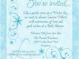 Baby Boy Shower Invitations Wording Ideas Boy Baby Shower Invitation Wording Ideas