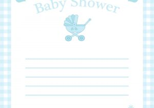 Baby Diaper Shower Invitation Template Graduation Party Free Baby Invitation Template Card