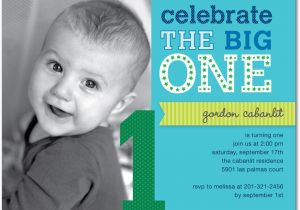 Baby First Birthday Party Invitation Wording 16 Best First Birthday Invites Printable Sample