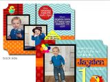 Baby First Tv Birthday Invitations Baby First Tv Inspired Birthday Invitation by Cinemashoppaper
