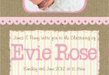 Baby Girl Baptism Invitation Templates Baby Girl Baptism Invitations Baby Girl Christening