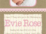 Baby Girl Baptism Invitation Templates Baby Girl Baptism Invitations Baby Girl Christening