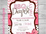 Baby Shower and Diaper Party Invitation Wording Best 25 Diaper Party Invitations Ideas On Pinterest
