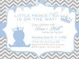 Baby Shower Boy Invitation Ideas Design Baby Boy Shower Invitations