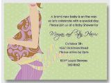 Baby Shower Function Invite Quotes Baby Shower Invitation Luxury Baby Shower Invitation