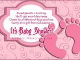 Baby Shower Function Invite Quotes Free Sweet Baby Shower Poems 365greetings