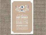 Baby Shower High Tea Invitation Wording High Tea Baby Shower Invitation Tea Party Invite Boy