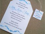 Baby Shower High Tea Invitation Wording Kitchen & Dining