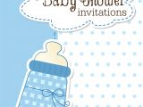 Baby Shower Images for Invitations Printable Baby Shower Invitations