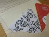 Baby Shower Invitation Acceptance Hogwarts Acceptance Letter Baby Shower Invitations [hand