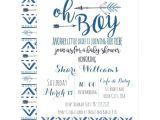 Baby Shower Invitation Acceptance Invitation Acceptance Gallery Invitation Sample and
