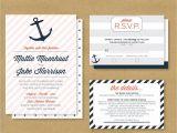 Baby Shower Invitation Acceptance Wedding Invitation Acceptance Wording Baby Shower