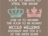 Baby Shower Invitation Ideas for Unknown Gender Baby Shower Invitation Neutral Gender Unknown Shower