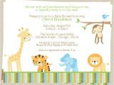 Baby Shower Invitation Information Baby Shower Invitations Free Templates Line