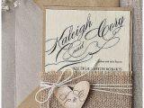 Baby Shower Invitation Kits Do-it-yourself Baby Shower Invitation Beautiful Do It Yourself Baby