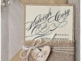 Baby Shower Invitation Kits Do It Yourself Baby Shower Invitation Beautiful Do It Yourself Baby