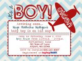 Baby Shower Invitation Postcards Cool Baby Shower Invitation Postcards