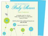 Baby Shower Invitation Text Template 42 Best Baby Shower Invitation Templates Images On