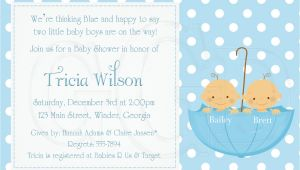 Baby Shower Invitation Websites Baby Shower Invitation Websites