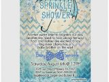 Baby Shower Invitation with Baby Name Baby Shower Invitation Awesome Baby Shower Invitation
