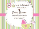 Baby Shower Invitation with Baby Name Name Tips Archives Page 3 Of 9 Upswing Baby Names