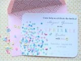 Baby Shower Invitation with Picture How to Make Baby Shower Invitations