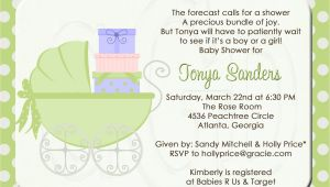 Baby Shower Invitation Wording asking for Gift Cards Baby Shower Invitation Wording asking for Gift Cards