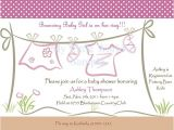 Baby Shower Invitation Wording for Early Arrival Printable Baby Shower Invite for Girl Arrival by Tres Chic