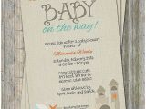 Baby Shower Invitation Wording for Office Party Baby Shower Invitation Best Baby Shower Invitation