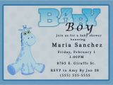 Baby Shower Invitation Wording for Office Party Elegant Baby Shower Invitation Wording for Fice Party