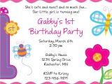 Baby Shower Invitation Wording for Office Party Fice Baby Shower Invitation Wording