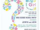 Baby Shower Invitation Wording Ideas for Unknown Gender Baby Shower Invitation Ideas for Unknown Gender