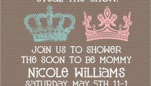 Baby Shower Invitation Wording Ideas for Unknown Gender Baby Shower Invitation Neutral Gender Unknown Shower