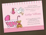 Baby Shower Invitation Wording Ideas for Unknown Gender Baby Shower Invitations Ideas Homemade Image