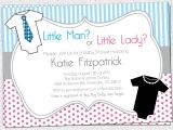 Baby Shower Invitation Wording Ideas for Unknown Gender Good Gender Unknown Baby Shower Invitation Wording 6 Image