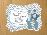Baby Shower Invitations and Thank You Cards Baby Shower Invitations and Thank You Cards Cobypic