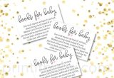 Baby Shower Invitations asking for Books Book Baby Shower Invitations & Wording Ideas