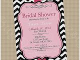 Baby Shower Invitations at Michaels Baby Shower Invitation New Michaels Baby Shower