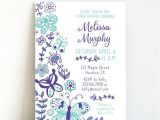 Baby Shower Invitations butterfly theme 9 Best butterfly Baby Shower Invitation Images On