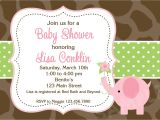 Baby Shower Invitations Card Making theme Make Your Own Baby Shower Invitation Cards Make