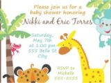 Baby Shower Invitations Cheap Price top Fisher Price Baby Shower Invitations for Your Inspir