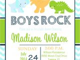 Baby Shower Invitations Dinosaur theme Dinosaur Baby Shower Invitations Dinosaur Baby Shower