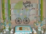 Baby Shower Invitations Dollar Tree Baby Shower Decorations at Dollar Tree 1