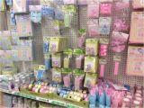 Baby Shower Invitations Dollar Tree Baby Shower Decorations Yelp