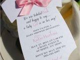 Baby Shower Invitations Dollar Tree Dollar Tree Baby Shower Invitations