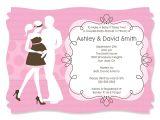 Baby Shower Invitations Dollar Tree Dollar Tree Baby Shower Invitations Oxyline B4b67e4fbe37