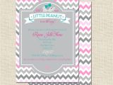 Baby Shower Invitations Elephant Baby Elephant Baby Shower Invitations
