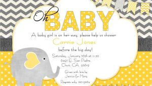Baby Shower Invitations Evite Baby Shower Invitation Free Baby Shower Invitation