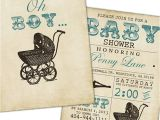 Baby Shower Invitations for Baby Already Born Baby Shower Invitations for Baby Already Born Popular Baby